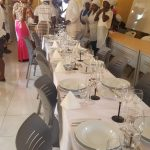 Formação Culinária – Tarrafal de Santiago