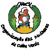Organização das Mulheres de Cabo Verde